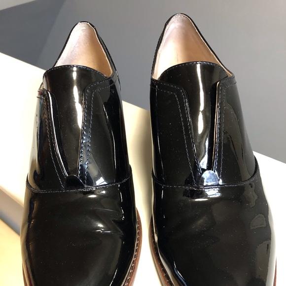 c765b51fdaa Louise et Cie Shoes - Louise et Cie Shoes